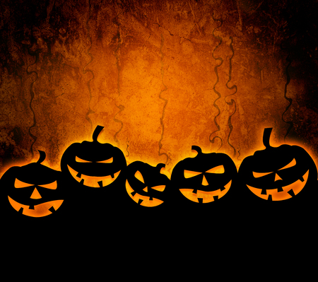 horror background: Halloween background for your design.