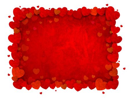 Valentine photo