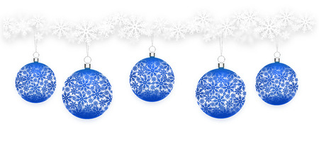 sell out: Christmas background for your design.