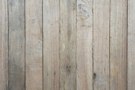 Old wood Plank floor wall texture background
