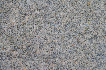 toughness: This beautiful rock is a great element for creating backgrounds, trims, borders, and designs.