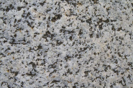 This beautiful rock is a great element for creating backgrounds, trims, borders, and designs. photo