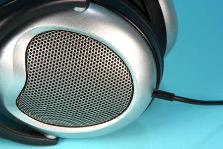 earpiece: Earpiece to a headphone
