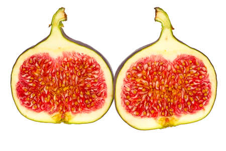 dff image: Fruits figs