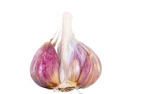 dff image: Garlic