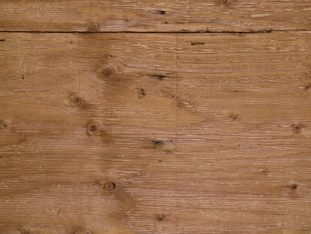 rasa: Background of plywood with grain and knots