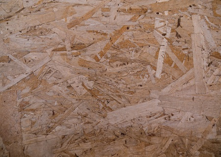 osb: OSB plywood background landscape orientation