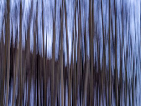 greys: Landscape orientation  of stripes, blues and greys Stock Photo