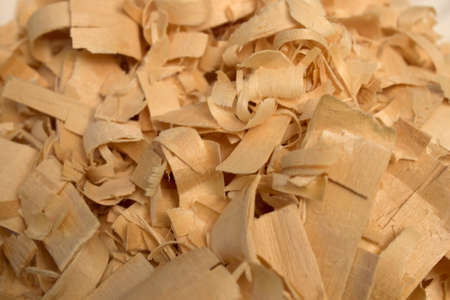 wood carvings: This is a closeup photograph of wood carvings