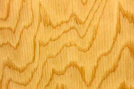 Esta es una fotografía de portarretrato de un fondo de patrón de grano de madera Foto de archivo - 75619785