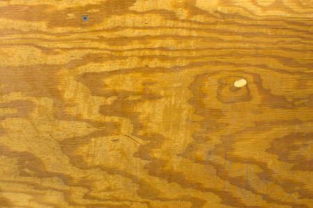 Esta es una fotografía de portarretrato de un fondo de patrón de grano de madera Foto de archivo - 75619786