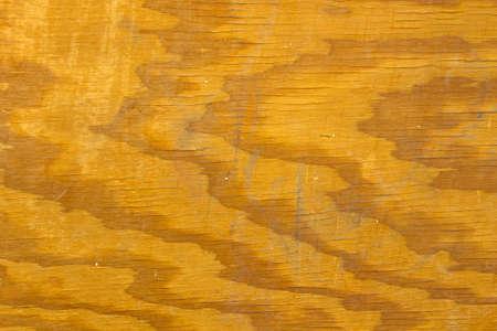 Esta es una fotografía de portarretrato de un fondo de patrón de grano de madera Foto de archivo - 75619787