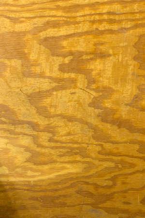 Esta es una fotografía de portarretrato de un fondo de patrón de grano de madera Foto de archivo - 75619788
