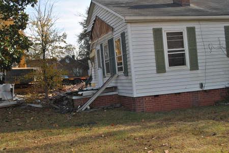 home   demolition  10 Editorial