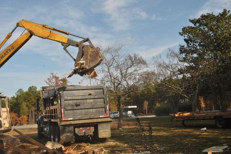 demolition: home   demolition     Editorial
