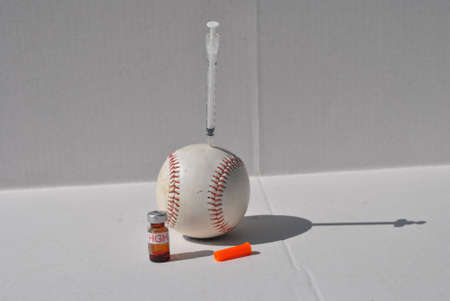 hgh  steroids  and  baseball