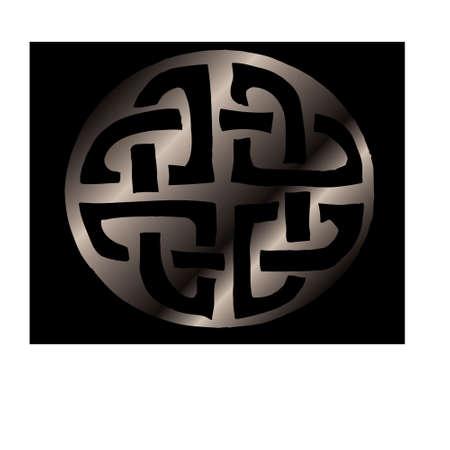 celts: celt symbol