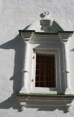 church background religion white architecture exterior mosque photo