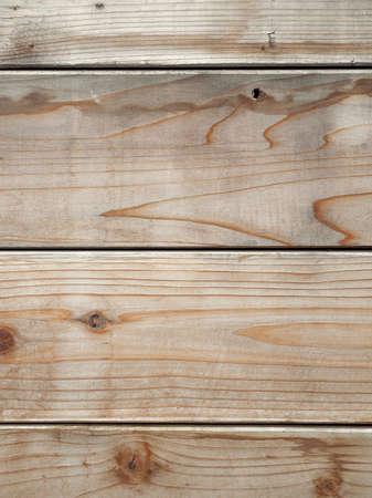 Houten Planken Achtergrond, Redwood