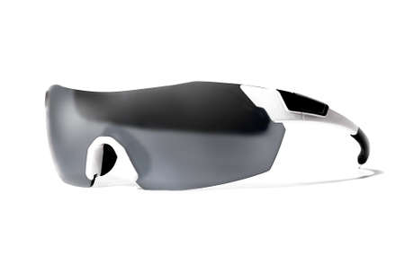 Tinted and Polarized Sunglasses for Active Sports