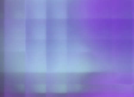Purple squares. Fractal abstract background