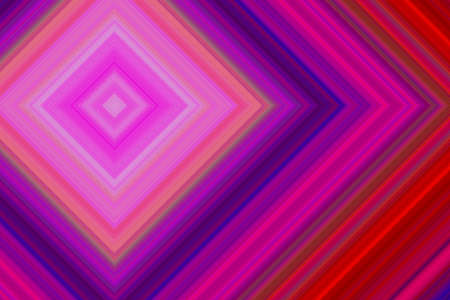 Multicolor squares. Abstract colorful background Banco de Imagens - 64211513
