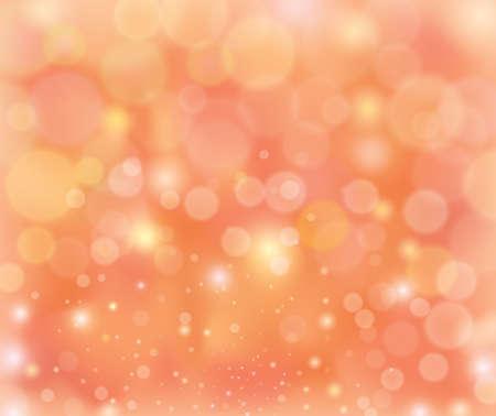 blurred lights: Nice blurred background