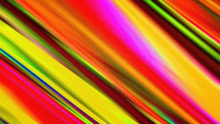 diagonal lines: Multicolored abstract background in diagonal lines composition