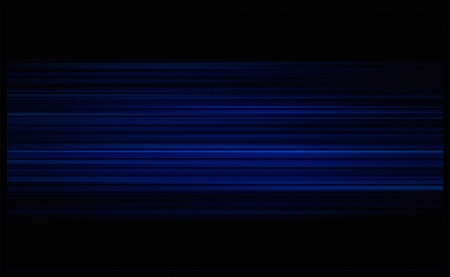 widescreen: Widescreen Abstract Lines Background