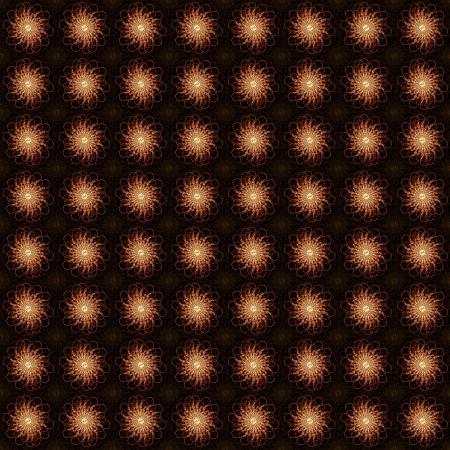 jewerly: Luxury pattern background with jewerly stars motif.