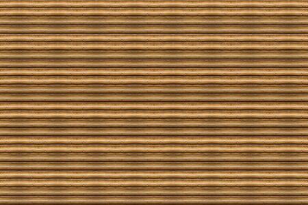 brown stripe: Digital edited wood stripe texture background in brown tones.