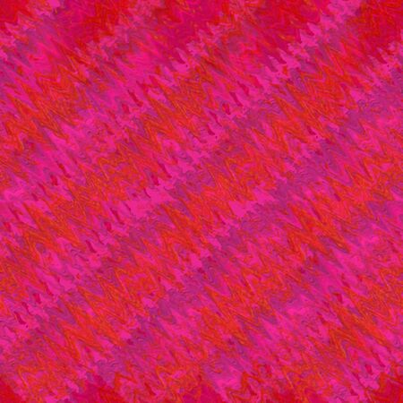 giftware: Colorful abstract seamless texture stripes pattern design.