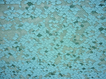 Abstract grunge background texture in Stock Photo