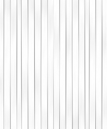 Minimalistic style futuristic linear style pattern print design in black and white colors