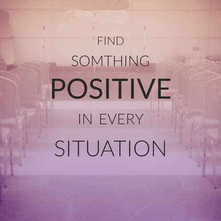 backgruond: Inspirational quote  motivational backgruond