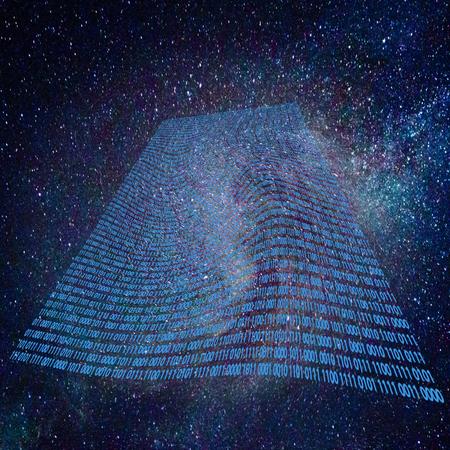 quantum: Space - Time fabric. Time Warp - Time Dilation. Quantum mechanics meets general relativity.