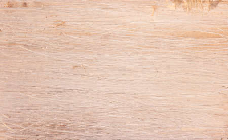 scratchy: Old copper scratchy metal plate texture Stock Photo