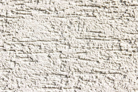 scratchy: Close up view of scratchy cement wall