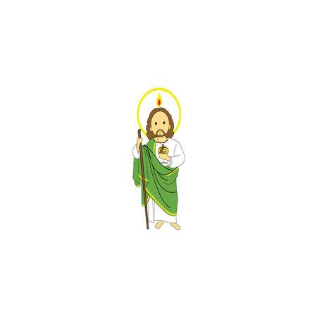 santo: SANTO