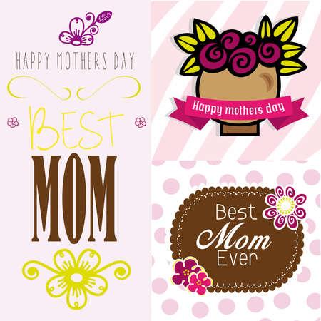 best mom day