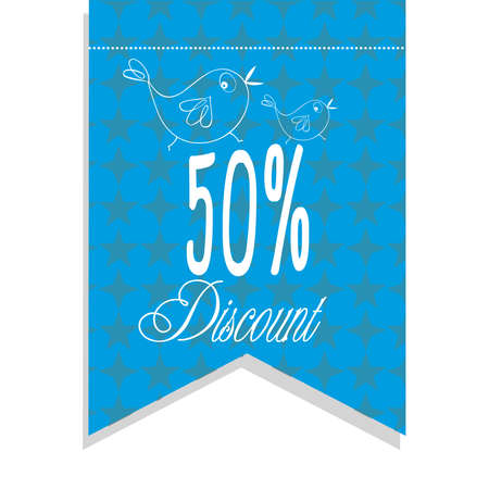 try: 50% discount