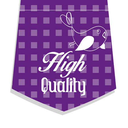 discounts on high quality articles