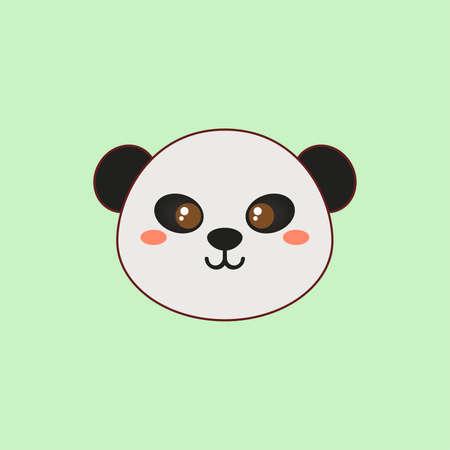 meerkat: Cute Cartoon Meerkat Illustration