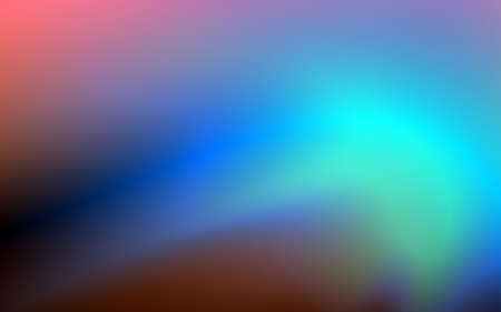 harmonic: abstract harmonic pastel colorful composition for background