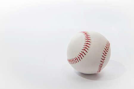 base: Base ball Stock Photo