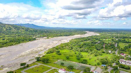 Yopal, Colombia Foto de archivo