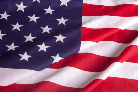 USA freedom country symbol of liberty