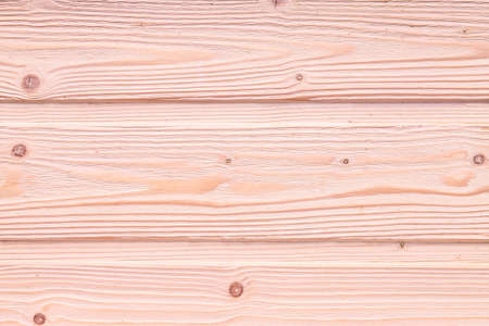 Wooden background, structured paneling.