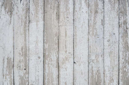 White wooden wall background. Stock fotó