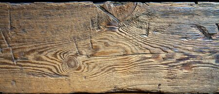 Wooden planks as a natural background. Фото со стока
